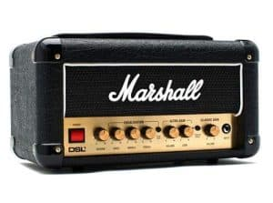 guitar amps, list of guitar accessories